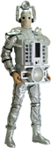 The Tenth Planet Cyberman