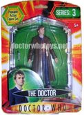 The Doctor Series 3