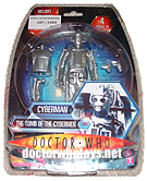 http://doctorwhotoys.net/tombofthecybermenpack_small.jpg