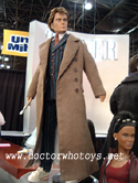 Tonner 10th Doctor