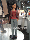 Tonner Martha Jones