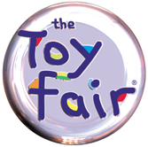 Toy Fair Logo
