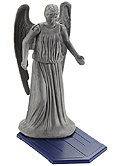 Weeping Angel Series 7 Action Figure