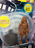3.75 Inch Zygon Figure Wave 2 2014